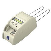 Alat Penghitung Uang Kertas Detector Kx-04A 1