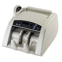 Alat Penghitung Uang Kertas Counter Kx-993G Serials 1