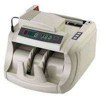 Alat Penghitung Uang Kertas Counter Kx-993E Serials 1