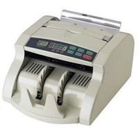 Alat Penghitung Uang Kertas Counter Kx-993C Serials 1