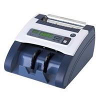 Alat Penghitung Uang Kertas Counter Kx-993K Serials 1
