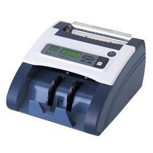 Alat Penghitung Uang Kertas Counter Kx-993K Serials