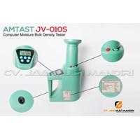 Ukur Kadar Air Bijian Moisture Tester Jv010 1
