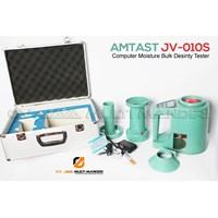 Jual Ukur Kadar Air Bijian Moisture Tester Jv010 2