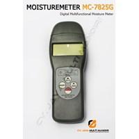 Beli Pengukur Bijian Digital Moisture Meter Mc-7825G 4