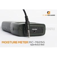 Jual Pengukur Bijian Digital Moisture Meter Mc-7825G 2