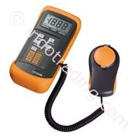 Alat Digital Lux Meter Lx1330b 1