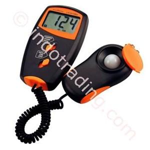 Alat Digital Lux Meter Lx1010bs