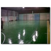 Beli V Sport Original 4
