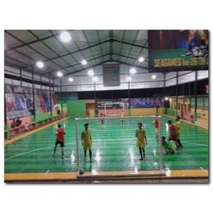 Original V Sport (Rubber Flooring)