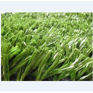 Futsal Grass Fibrilated