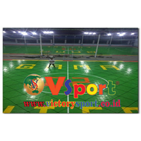 Priority V Sport