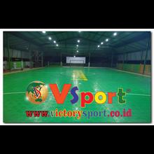 Original V Sport