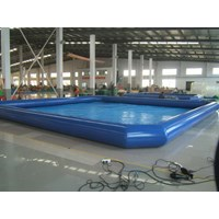 Jual Inflatable Pool