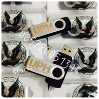 Distributor Distributor Usb Flashdisk Putar Custom Exclusive 3