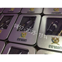 Jual Flashdisk Pulpen Custom Exclusive 2