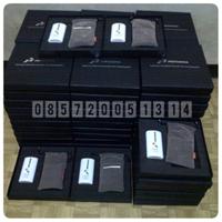 Beli Powerbank Custom Exclusive 4