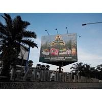 Baliho By Antam Digital Printing