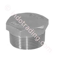 Hexagon Plug Tipe A105 1
