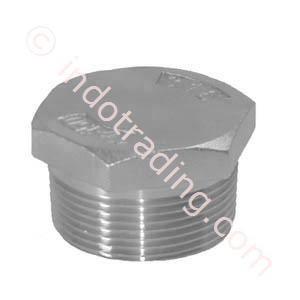 Hexagon Plug Tipe A105