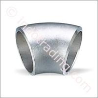 Elbow 45 DEG Tipe SS316 Stainless Steel 1