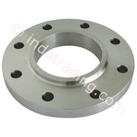 Flange So Slip On A105 1