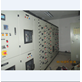 Panel LVMDP (Low Voltage Main Distribution Panel)