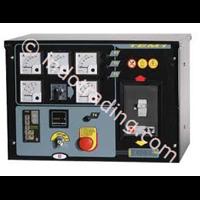 Panel Control Genset 1