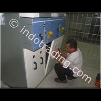 Jual Perawatan Panel Tm 20Kv 2