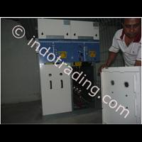 Perawatan Panel Tm 20Kv 1