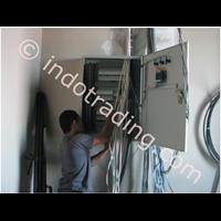 Jual Pemasangan Instalasi Dan Conection Panel 2
