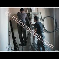 Beli Pemasangan Instalasi Dan Conection Panel 4