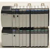 Jual PLC Allen Bradley Product