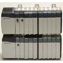 PLC Allen Bradley Product