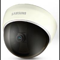 Dome Camera SCD 2022