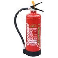 Distributor Tabung Pemadam Api  3