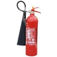 Jual Tabung Pemadam Api  2