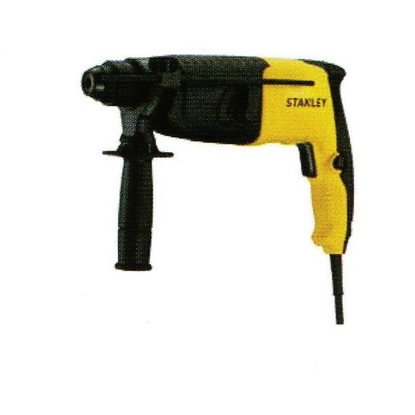 Electric hammer drill Hammer 2 kg 20 mm