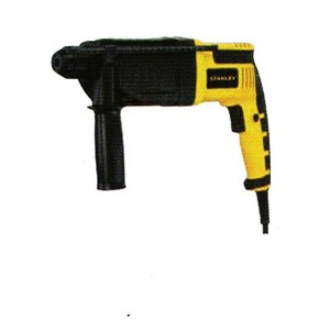 Electric hammer drill 3 kg