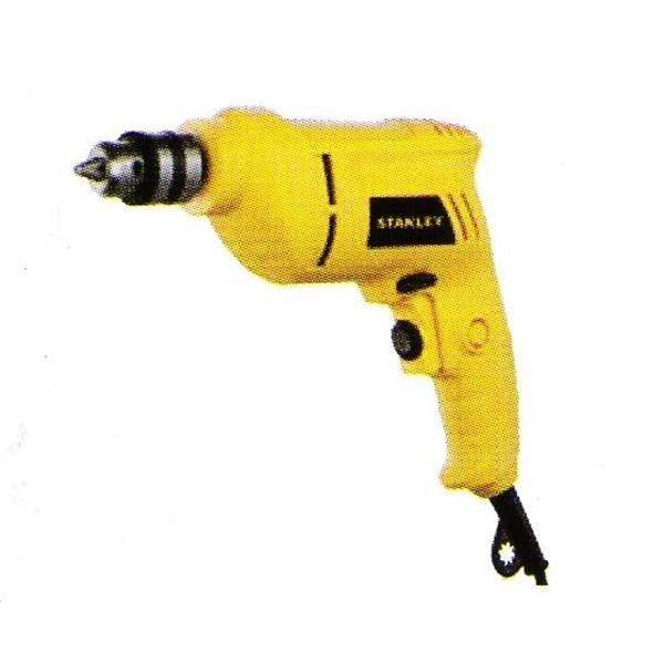 Drill machine Stanley 400W