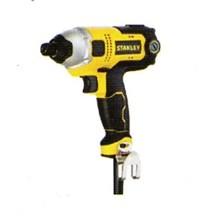 Drill Machine price 450W