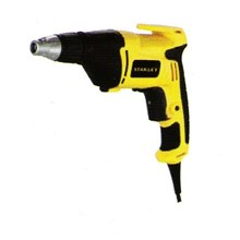 Machine Drill Screwdriver 520W