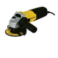 Hand Grinding 710W Machine