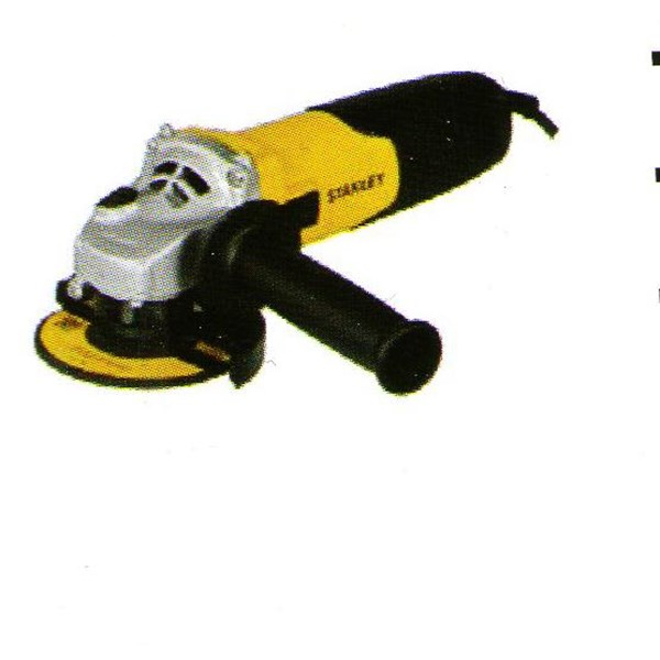 Hand Grinding machines 810W