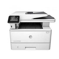 Printer Laser Jet HP  PRO 400 M426FDN