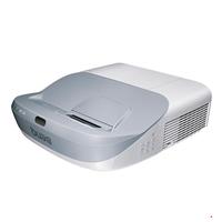 Projector / Proyektor BENQ TYPE MX883UST