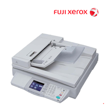 Scanner Docuscan FUJI XEROX TYPE C4250