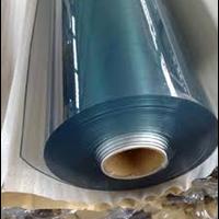 TIRAI PVC BENING