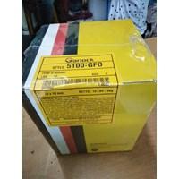 GLAND PACKING GARLOCK STYLE 5100 GFO