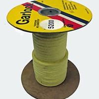 GLAND PACKING GARLOCK STYLE 5200 1
